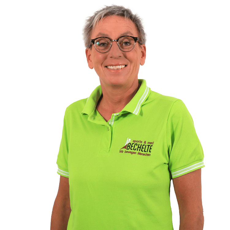 sports&med Bechelte Claudia Scholz